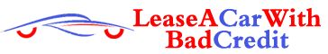 Lease A Car With Bad Credit & Auto Insurance
